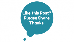 Like this Post-Please ShareThanks