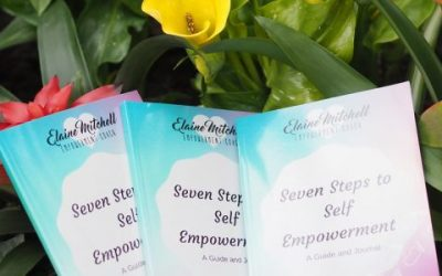 The Story of Seven Steps to Empowerment