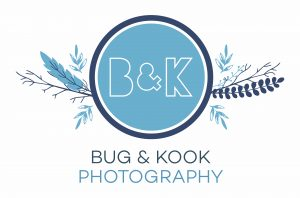 https://www.bugandkookphotography.co.uk